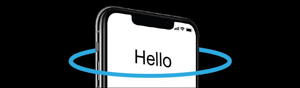 Lo smartphone senza il suo passato - iphone ricondizionati